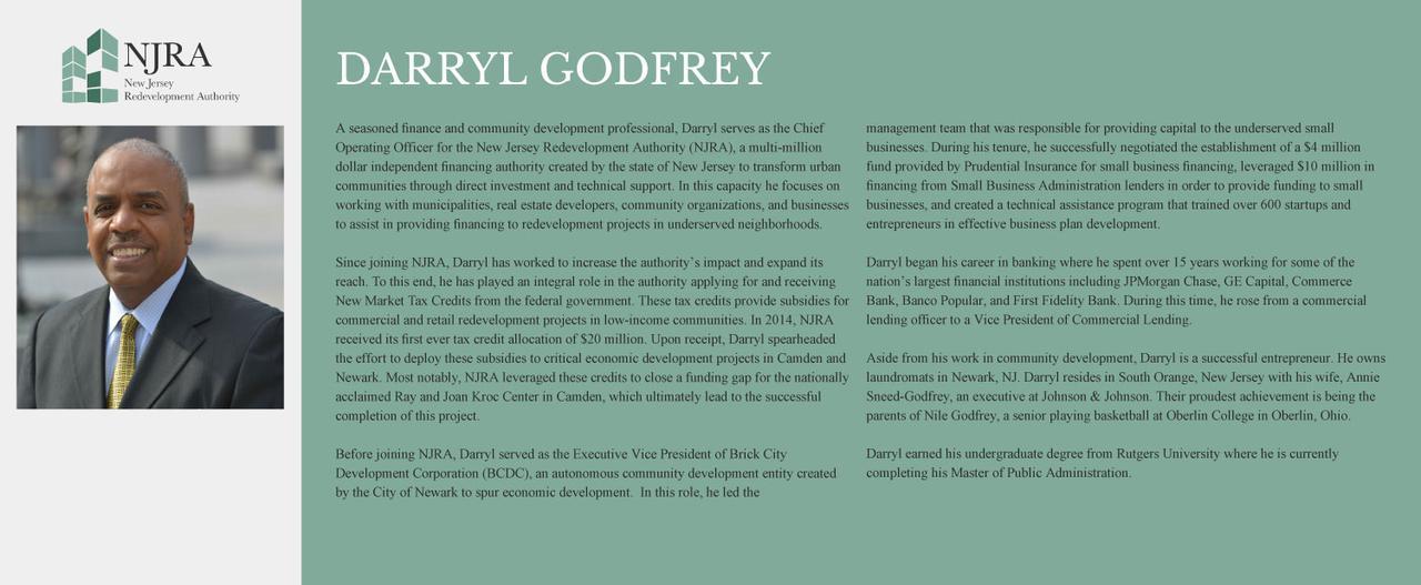 darryl-godfrey-bio-(1) (002).jpg